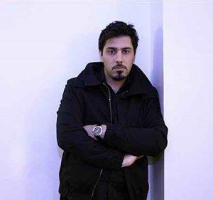Ehsan Khajehamiri Tanhaei 300x281 - دانلود آهنگ احسان خواجه امیری به نام تنهایی