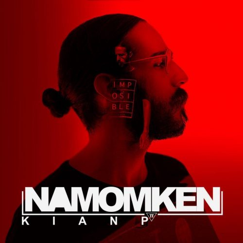 kian pourtorab namomken - دانلود موزیک ویدیو کیان پورتراب به نام نا ممکن