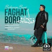 behnam bani faghat boro ashnamusic.ir  1 180x180 - دانلود آهنگ بهنام بانی فقط برو