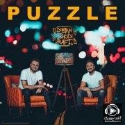 puzzle band donyam shodi raft ashnamusic.ir  180x180 - دانلود آهنگ پازل باند دنیام شدی رفت