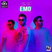 emo band ba to ashnamusic.ir  1 180x180 - دانلود آهنگ امو بند با تو